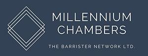 millenniumchambers Logo